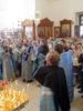 Паломническая поездка в Богородицерождественский Бобренев мужской монастырь