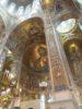 Поездка в храм Покрова Пресвятой Богородицы в Ясенево