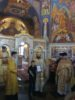 Зачатьевский монастырь схема проезда